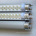 20w LED high power tube