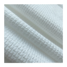 china Wet towel Raw Materials Spunlace baby wet towels hand towels