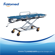 Popular and Cheap Emergency Bed