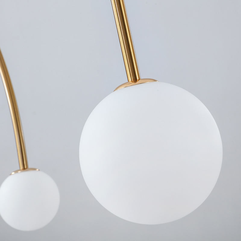 Hanging Lamps For Ceiling