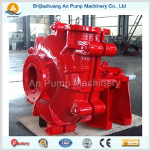 Heavy Duty Mining Slurry Pump