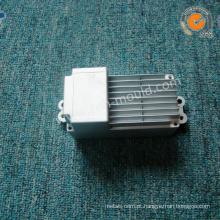 Radiador de fundição de liga de alumínio