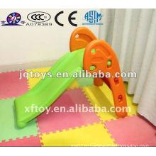 Оборудование для детских площадок для детей