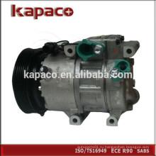 Компрессор переменного тока для Hyundai Kia для 97701-2H040