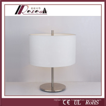 Mini Hotel Table Lamp with High Quality (R08090T1)