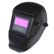 Welding Mask for Protecting (HA-1110co)