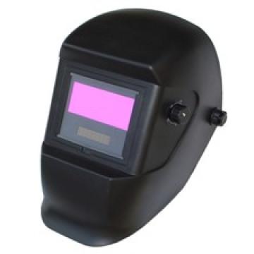 Masque de soudure pour la protection (HA-1110co)