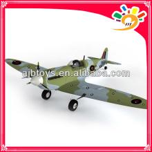 H304F FPV 4CH Spitfire rc Flugzeug Modell Spitfire