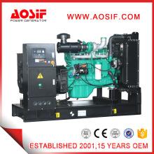en venta 250kw 330kVA Cummind generador de diesel conjunto