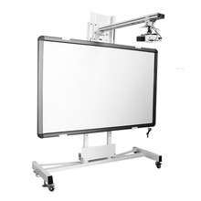 Classroom Furniture Interactive Whiteboard for Education