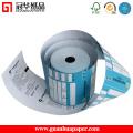 ISO 50/57 / 80mm Hochwertiges POS Thermalpapier