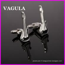 Liens de manchette VAGULA qualité laiton guitare (HL10126)