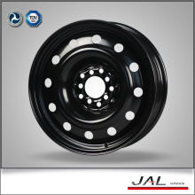 Professional Factory Made 6.5x16 Car Wheels Rims with 5 Lug