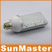 CE и RoHS 28ВТ Апробировать электрическая лампочка улицы СИД (SLD12-28ВТ)