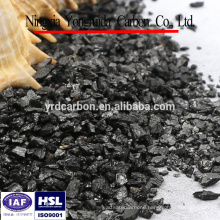 Low Price Coal Based Granular Activated Carbon For Water purification