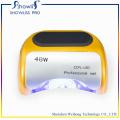 Neueste Design UV LED Nageltrockner