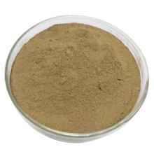 горячая распродажа жидкость/ порошок форма фотосинтезирующих бактерий (бактерий ПСБ)