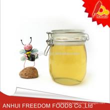 bulk acacia honey best honey in the world for honey buyers