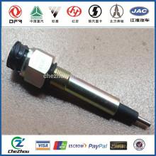 sensor de nível de água 3690010-K0300 com alta qualidade