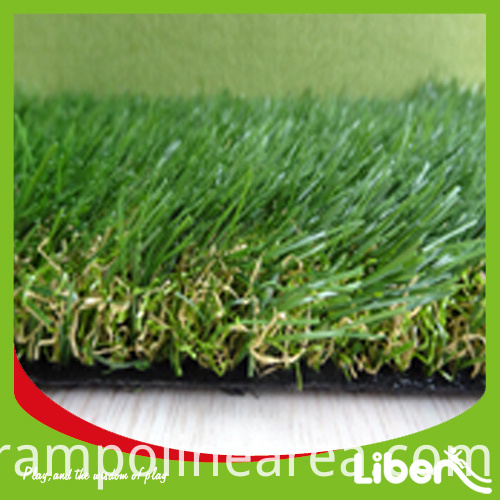Artificial Turf Grass Artificial Landscape Grass Artificial Lawn Grass