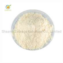 Manufactory Supply Soybean Extract 99% Soybean Lecithin