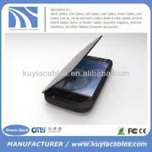 Batterie externe 3200mAh pour Samsung Galaxy S3 III i9300