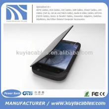 3200mAh bateria externa para Samsung Galaxy S3 III i9300