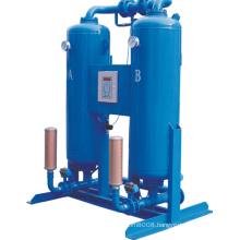 Professional Portable Heatless Adsorption Air Compressor Dryer (KRD-40WXF)