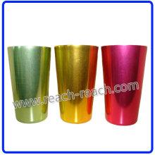 450ml beliebte Aluminium Tasse Wasser (R-4026)