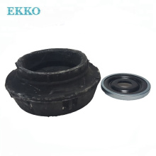 Front Top Strut Mount W/ Bearing Suspension Shock Absorber Mounting for Renault Clio Kangoo 7700829529 5434800QAA