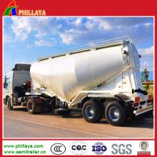 Betoneira de betoneira (volume opcional)