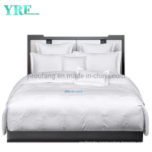 600 Tc Sheets King Combed Cotton Hotel Supplies Bulk