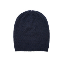 Модные зимние шапки высокого качества
