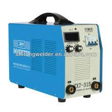 D.C Mosfet Inverter Welding Machine
