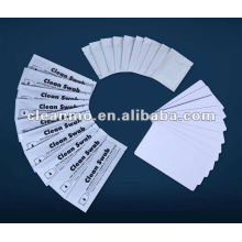 Чистка ДНП передаче тепловой принтера серии СХ комплект