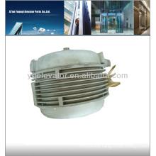 Schindler Elevator Door Motor Mqks9 6--12u home lift elevator motor