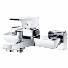 Лучшая цена водопроводный кран марки высшего качества смеситель для ванны