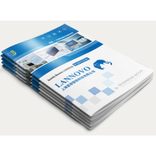 Cheap Color Printing / Cheap Printing Services / Pamphlet Printing
