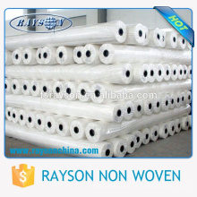 Air Breathable Polypropylene Fabric Woven Per Kg