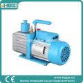 8.0 CFM 1-Stage Lab Vacuum Pump