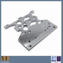 Präzisions-CNC-Fräsmaschinen