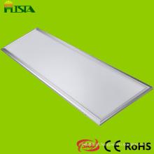 Iluminação LED para iluminação interna