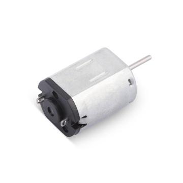 3.7v Dc Micro Vibration kid toy motor