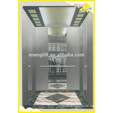 Prix ascenseur résidentiel