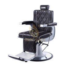 Barber Shop Wholesale Chairs
