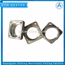 China OEM Manufacturer 2016 Best Selling Competitive Price Spare Parts