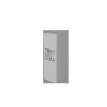 Blei-Säure-Batterie der Telecom T-Serie (2V100Ah)