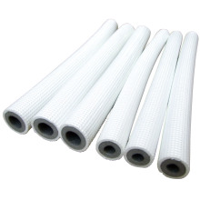 PE Insulation Tube for Air Conditioner