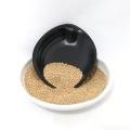 Insulating glass molecular sieve desiccant zeolite dryer industrial dryer