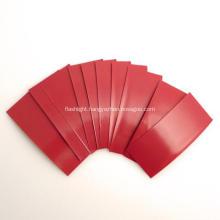PVC Heat Shrink Tubing Wrap 18650 Battery Pack